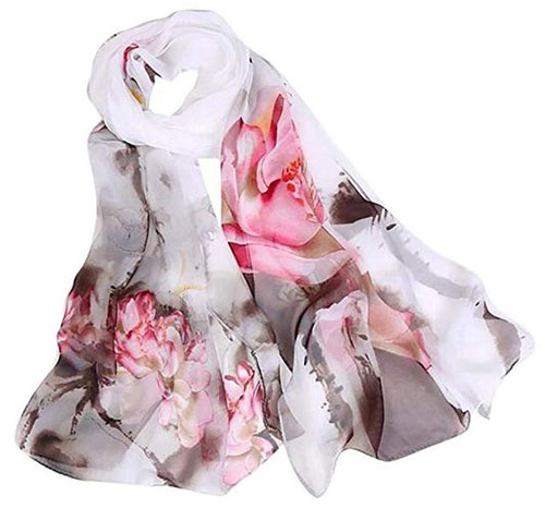 Floral-Scarf-Designs-Fashion-For-Kids-Girls-2019-10