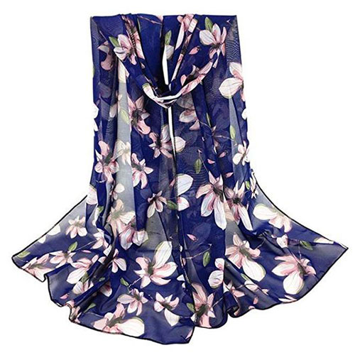 Floral-Scarf-Designs-Fashion-For-Kids-Girls-2019-13