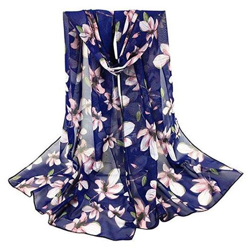 Floral-Scarf-Designs-Fashion-For-Kids-Girls-2019-13
