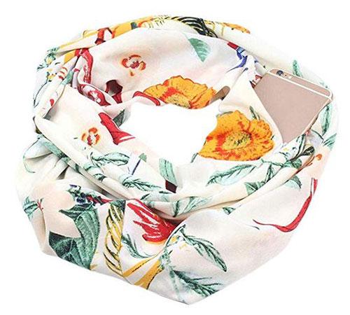 Floral-Scarf-Designs-Fashion-For-Kids-Girls-2019-14