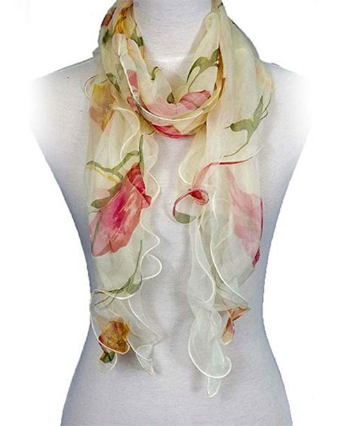 Floral-Scarf-Designs-Fashion-For-Kids-Girls-2019-16