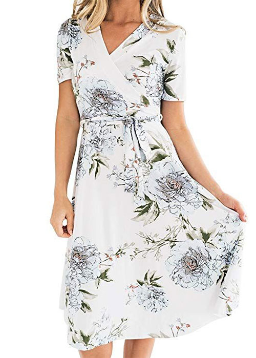 Spring-Clothes-Dresses-For-Girls-Women-2019-Spring-Fashion-12
