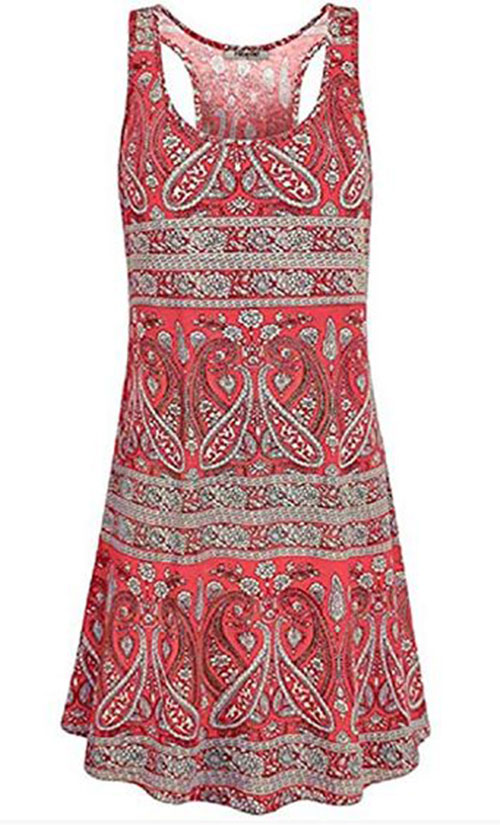 Spring-Clothes-Dresses-For-Girls-Women-2019-Spring-Fashion-8