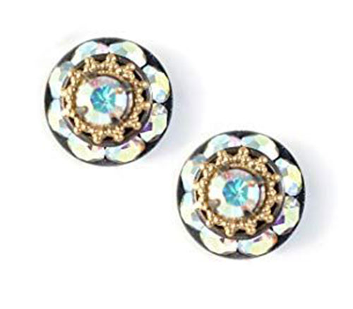 Spring-Floral-Earring-Studs-For-Girls-Women-2019-2