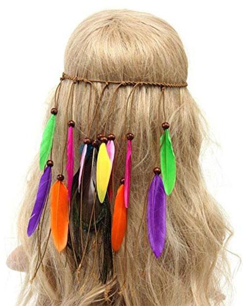 12-Cute-Summer-Hair-Accessories-For-Girls-Women-2019-11