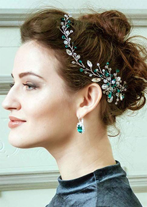 12-Cute-Summer-Hair-Accessories-For-Girls-Women-2019-12