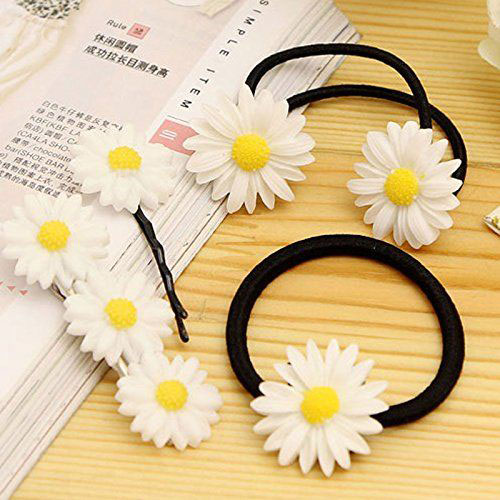 12-Cute-Summer-Hair-Accessories-For-Girls-Women-2019-6