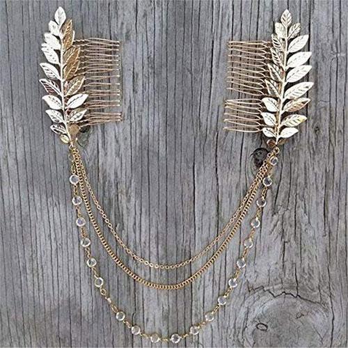 12-Cute-Summer-Hair-Accessories-For-Girls-Women-2019-8