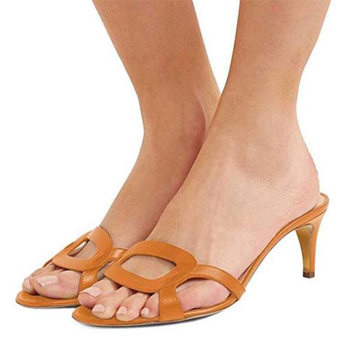 15-Stylish-Summer-Heels-For-Girls-Women-2019-Summer-Fashion-10