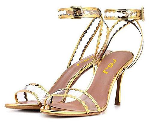 15-Stylish-Summer-Heels-For-Girls-Women-2019-Summer-Fashion-12