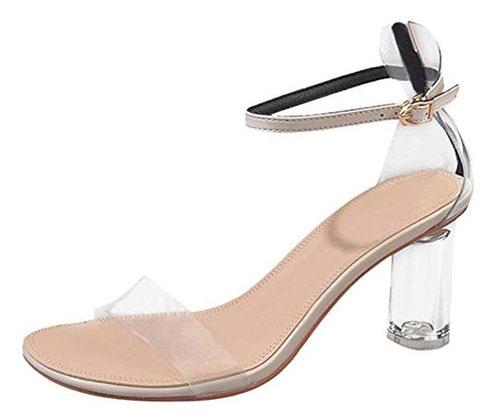 15-Stylish-Summer-Heels-For-Girls-Women-2019-Summer-Fashion-2