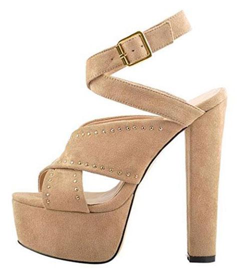 15-Stylish-Summer-Heels-For-Girls-Women-2019-Summer-Fashion-7
