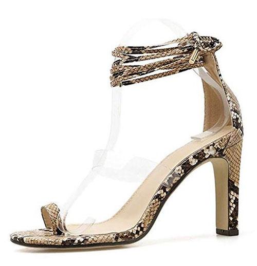 15-Stylish-Summer-Heels-For-Girls-Women-2019-Summer-Fashion-8