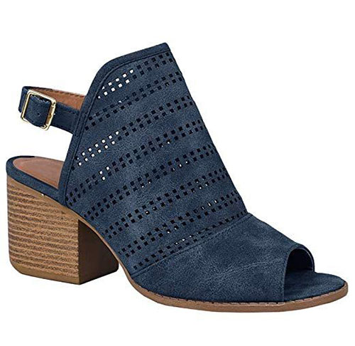 15-Stylish-Summer-Heels-For-Girls-Women-2019-Summer-Fashion-9