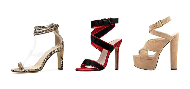 15-Stylish-Summer-Heels-For-Girls-Women-2019-Summer-Fashion-F