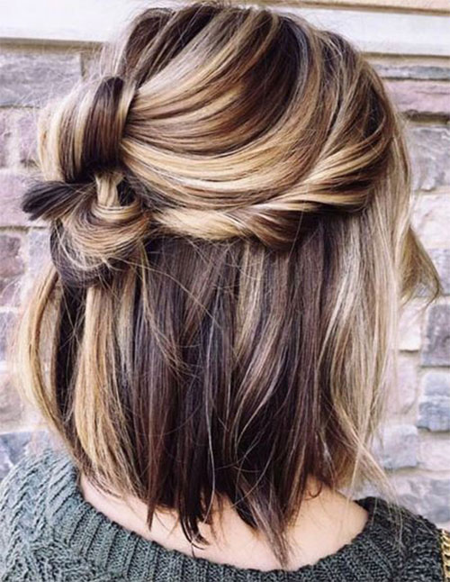 18-Best-Summer-Hairstyles-Ideas-Looks-For-Girls-Women-2019-1