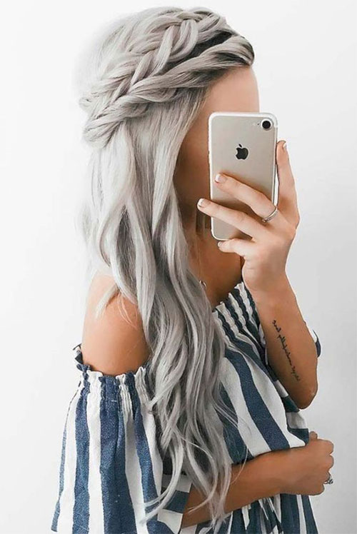 18-Best-Summer-Hairstyles-Ideas-Looks-For-Girls-Women-2019-12
