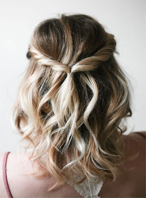 18-Best-Summer-Hairstyles-Ideas-Looks-For-Girls-Women-2019-2