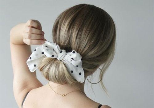 18-Best-Summer-Hairstyles-Ideas-Looks-For-Girls-Women-2019-3