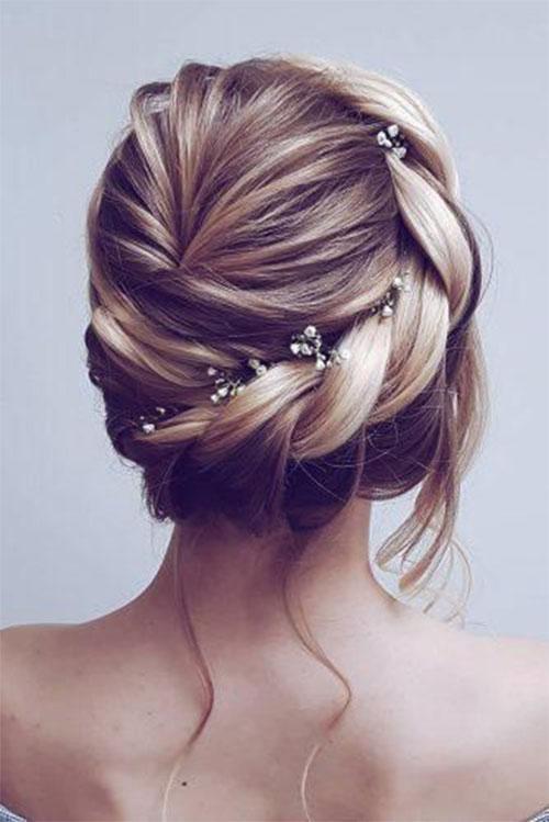18-Best-Summer-Hairstyles-Ideas-Looks-For-Girls-Women-2019-5