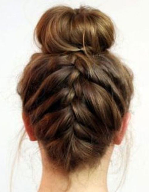 18-Best-Summer-Hairstyles-Ideas-Looks-For-Girls-Women-2019-7