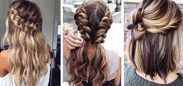 18-Best-Summer-Hairstyles-Ideas-Looks-For-Girls-Women-2019-F