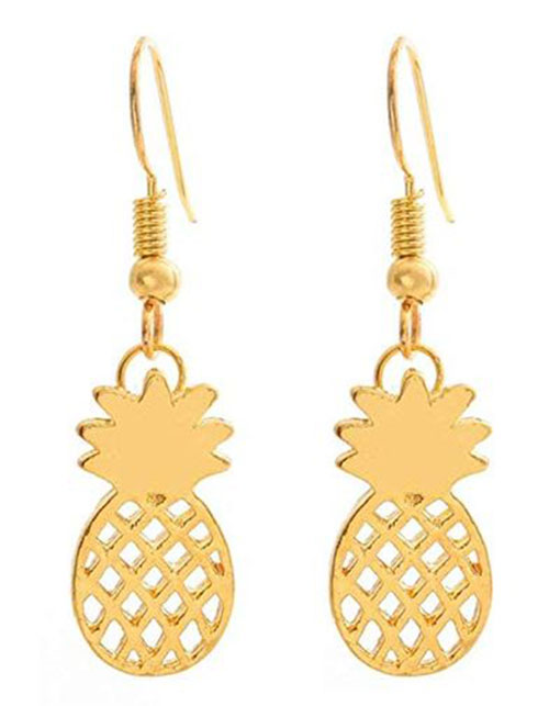 18-Cute-Summer-Earrings-For-Girls-Women-2019-Summer-Accessories-1
