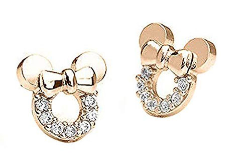 18-Cute-Summer-Earrings-For-Girls-Women-2019-Summer-Accessories-11