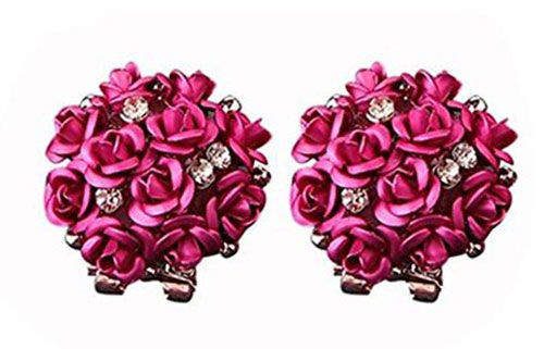 18-Cute-Summer-Earrings-For-Girls-Women-2019-Summer-Accessories-14