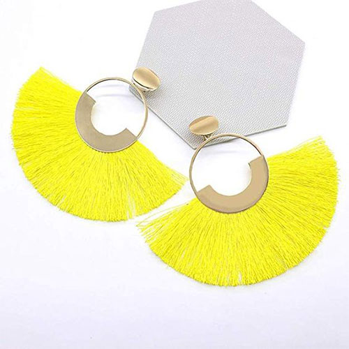 18-Cute-Summer-Earrings-For-Girls-Women-2019-Summer-Accessories-15