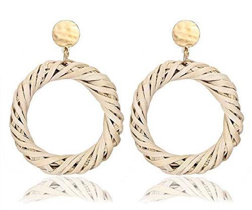 18-Cute-Summer-Earrings-For-Girls-Women-2019-Summer-Accessories-17