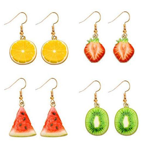 18-Cute-Summer-Earrings-For-Girls-Women-2019-Summer-Accessories-18