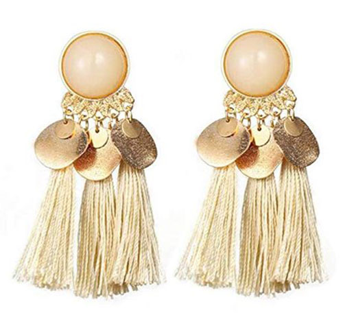 18-Cute-Summer-Earrings-For-Girls-Women-2019-Summer-Accessories-3