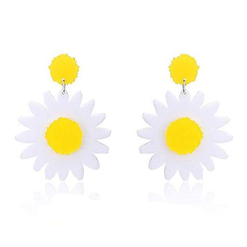 18-Cute-Summer-Earrings-For-Girls-Women-2019-Summer-Accessories-7