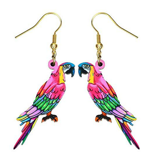 18-Cute-Summer-Earrings-For-Girls-Women-2019-Summer-Accessories-9