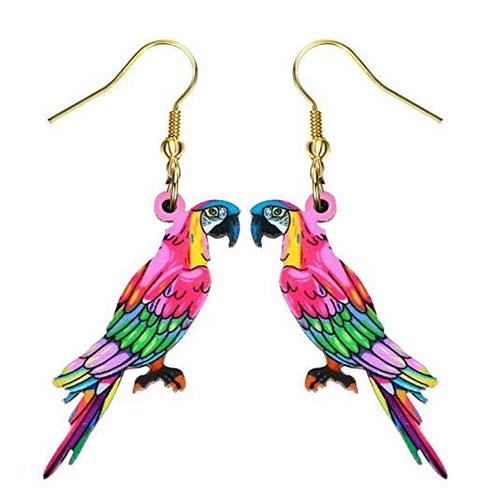 18-Cute-Summer-Earrings-For-Girls-Women-2019-Summer-Accessories-9
