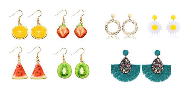 18-Cute-Summer-Earrings-For-Girls-Women-2019-Summer-Accessories-F