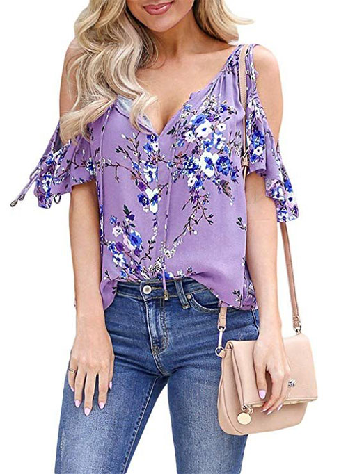 18-Summer-Fashion-Tops-For-Ladies-2019-1