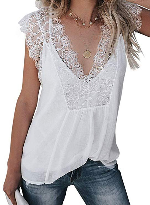 18-Summer-Fashion-Tops-For-Ladies-2019-10