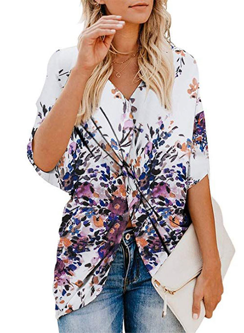 18-Summer-Fashion-Tops-For-Ladies-2019-17