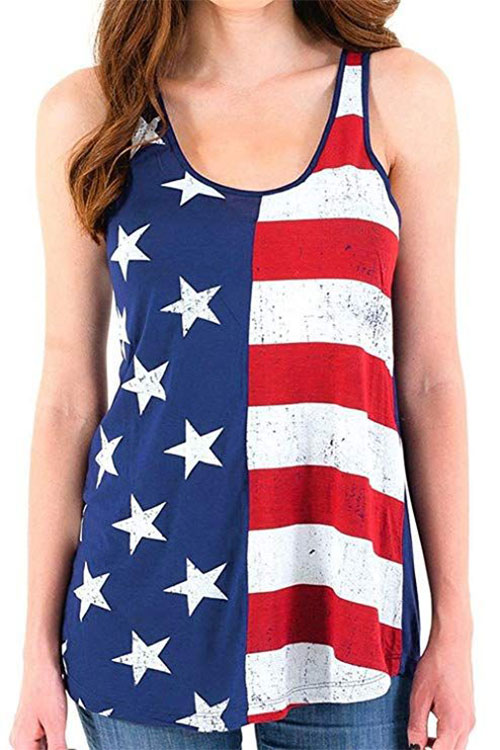 Best-4th-of-July-T-Shirts-For-Women-2019-Patriotic-Outfits-1