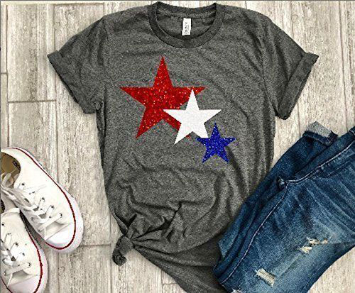 Best-4th-of-July-T-Shirts-For-Women-2019-Patriotic-Outfits-12
