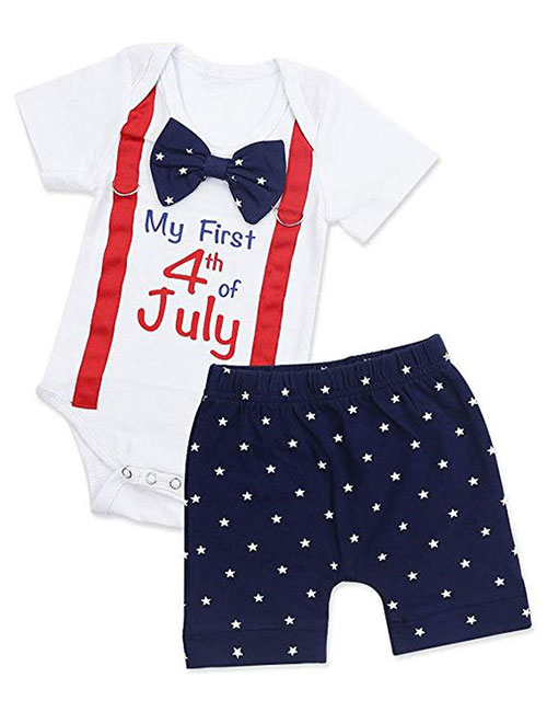 Cute-4th-of-July-Outfits-For-New-Born-Kids-Juniors-2019-1
