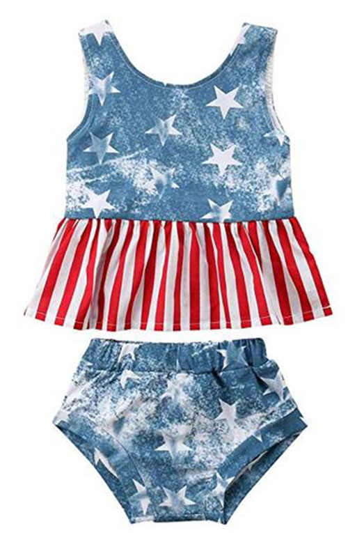 Cute-4th-of-July-Outfits-For-New-Born-Kids-Juniors-2019-10