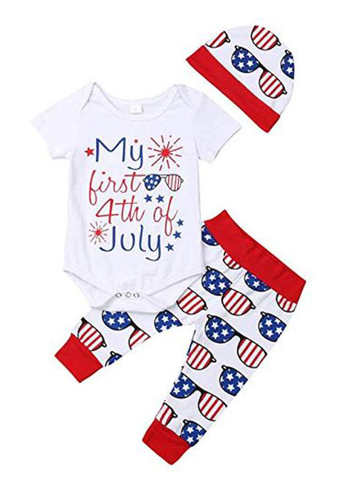 Cute-4th-of-July-Outfits-For-New-Born-Kids-Juniors-2019-11
