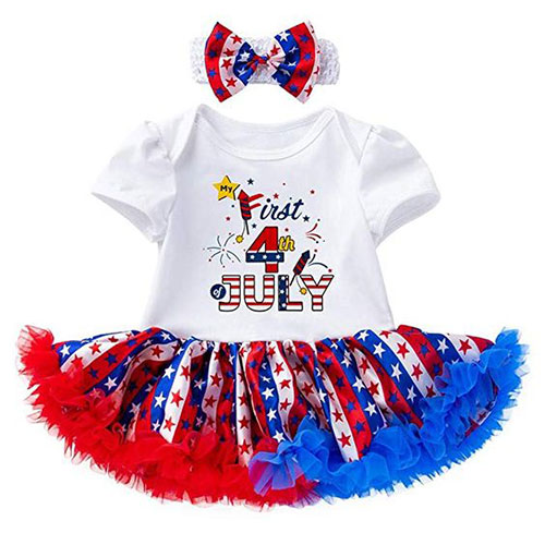 Cute-4th-of-July-Outfits-For-New-Born-Kids-Juniors-2019-12