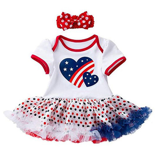 Cute-4th-of-July-Outfits-For-New-Born-Kids-Juniors-2019-14