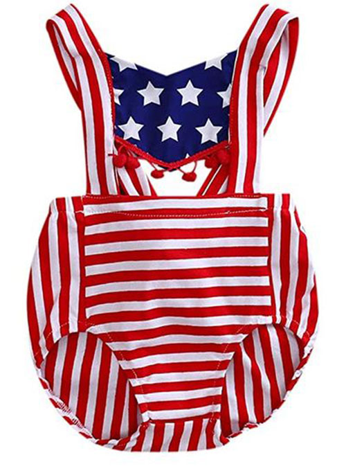Cute-4th-of-July-Outfits-For-New-Born-Kids-Juniors-2019-15