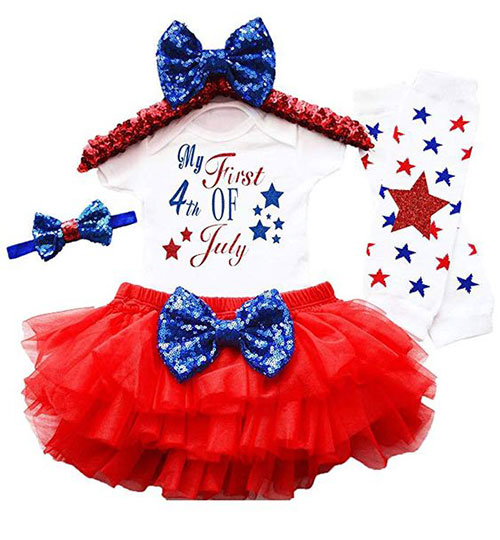 Cute-4th-of-July-Outfits-For-New-Born-Kids-Juniors-2019-16