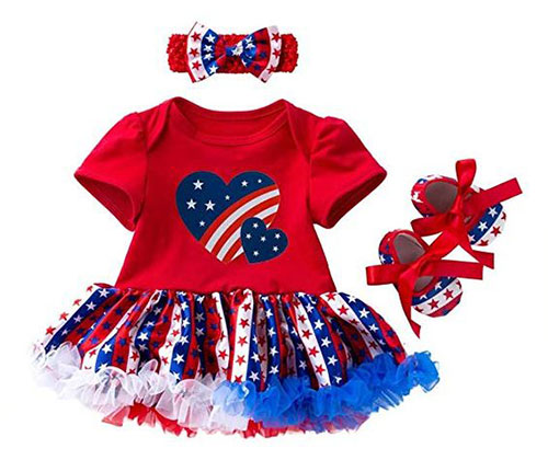 Cute-4th-of-July-Outfits-For-New-Born-Kids-Juniors-2019-17